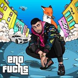 Fuchs - Eno