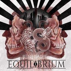 Renegades - Equilibrium