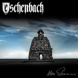 Mein Stamm - Eschenbach