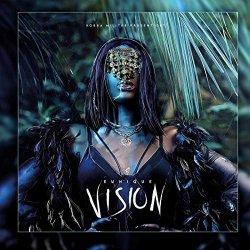 Vision - Eunique