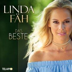Das Beste - Linda Fäh