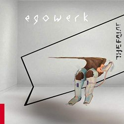 Egowerk - The Faint