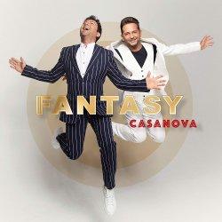 Casanova - Fantasy