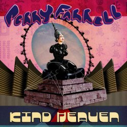 Kind Heaven - Perry Farrell