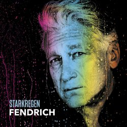 Starkregen - Rainhard Fendrich