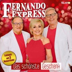 Das schönste Geschenk - Fernando Express
