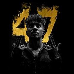 47 - Fero47