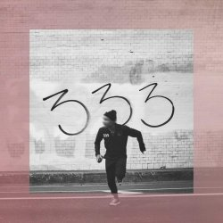 Strength In Numb333rs - Fever 333