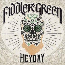 Heyday - Fiddler