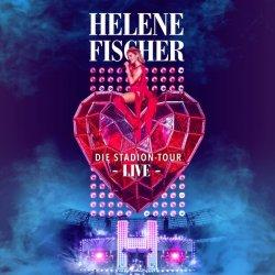 Die Stadion-Tour - live - Helene Fischer