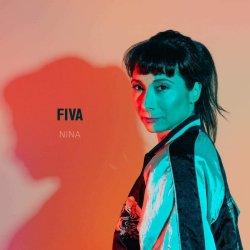 Nina - Fiva