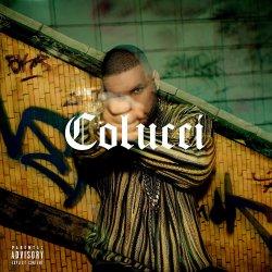 Colucci - Fler