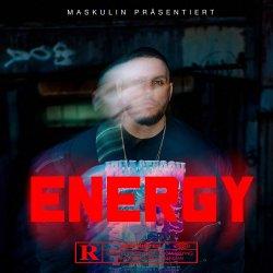 Energy - Fler