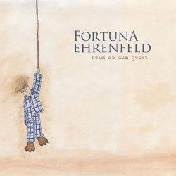 Helm ab zum Gebet - Fortuna Ehrenfeld