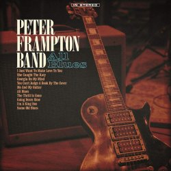 All Blues - {Peter Frampton} Band