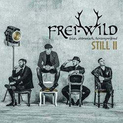 Still II - Frei.Wild