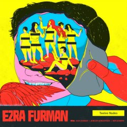 Twelve Nudes - Ezra Furman