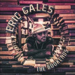 Bookends - Eric Gales