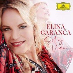 Sol y vida - Elina Garanca