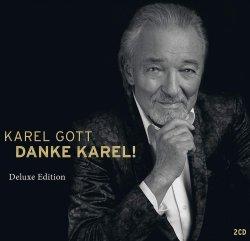Danke, Karel! - Karel Gott