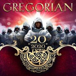 20-2020 - Gregorian