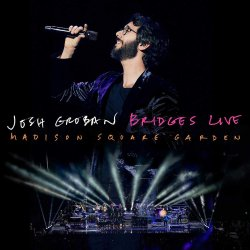 Bridges Live - Josh Groban
