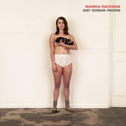 Any Human Friend - Marika Hackman