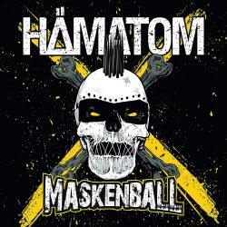 Maskenball - Hämatom
