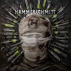 Dr. Evil - Hammerschmitt
