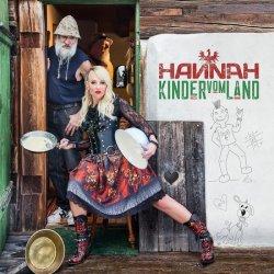 Kinder vom Land - Hannah