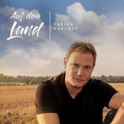 Auf dem Land - Fabian Harloff