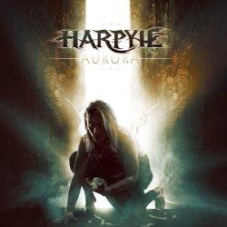 Aurora - Harpyie