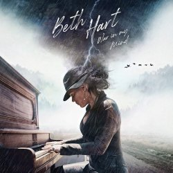 War In My Mind - Beth Hart