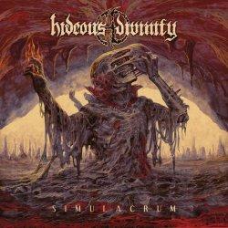 Simulacrum - Hideous Divinity