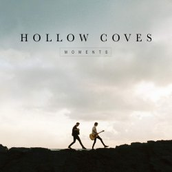 Moments - Hollow Coves
