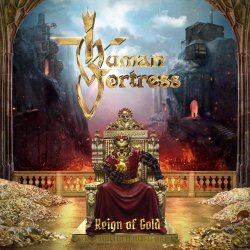 Reign Of Gold - Human Fortress