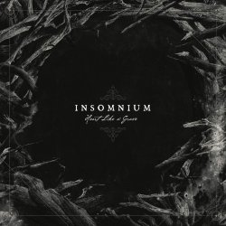 Heart Like A Grave - Insomnium