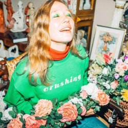 Crushing - Julia Jacklin