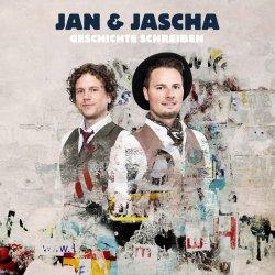 Liebes Leben - Jan + Jascha