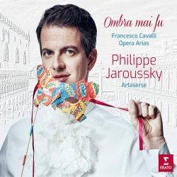 Ombra mai fu - Philippe Jaroussky
