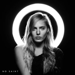 No Saint - Lauren Jenkins