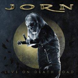 Live On Death Road - Jorn