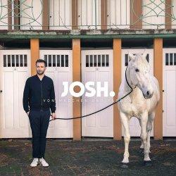 Von Mädchen und Farben - Josh.