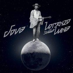 Lorenzo sulla luna - Jovanotti