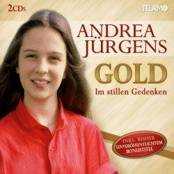 Gold - Andrea Jürgens