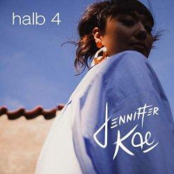 Halb 4 - Jenniffer Kae