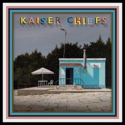Duck - Kaiser Chiefs