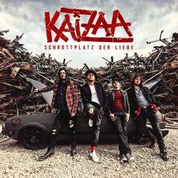 Schrottplatz der Liebe - Kaizaa