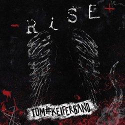 Rise - Tom Keifer