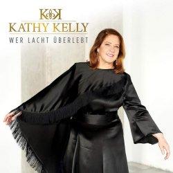 Wer lacht, überlebt - Kathy Kelly